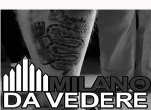 Milanodavedere