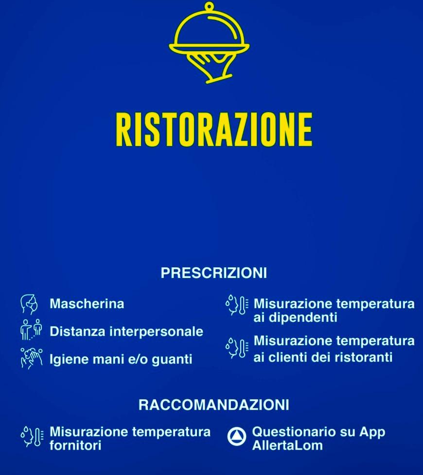 Regole ristorazione-2