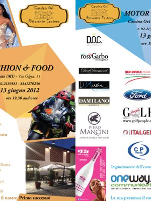 Motor-fashion-food-andrea-dovizioso-a-cascina-ovi-moda-e-motori