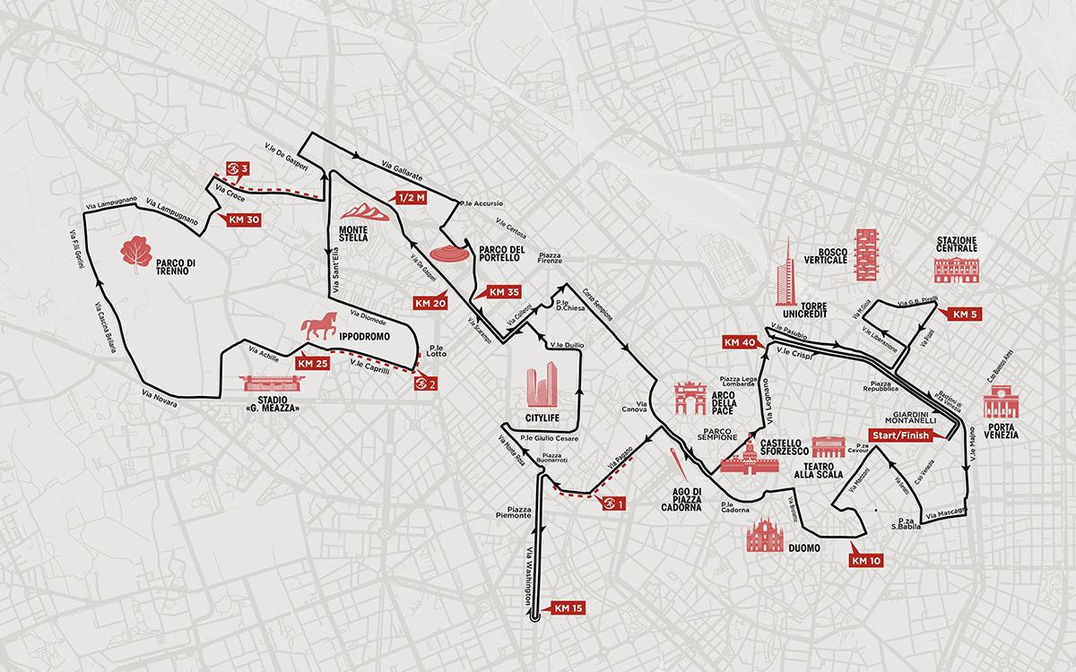 maratona-20192-2