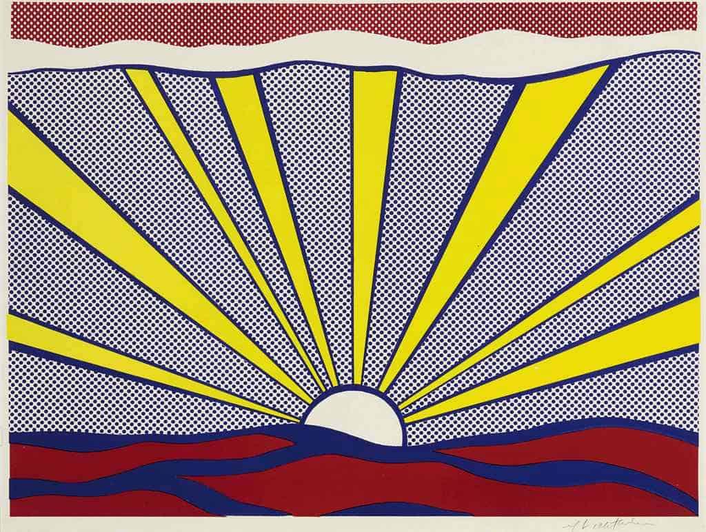 Sunrise-C.11.71965-2