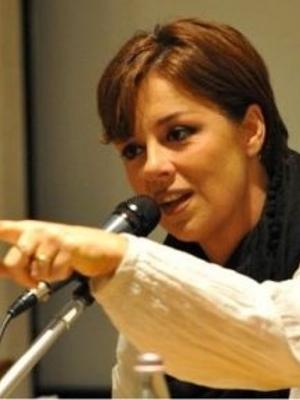 Nasce-l-italia-vera-il-movimento-politico-voluto-dalla-scrittrice-e-attivista-per-i-diritti-delle-vittime-dei-reati-contro-la-vita-barbara-benedettelli