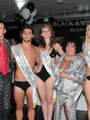 Finale-nazionale-miss-mister-moda-fashion-italia-a-milano