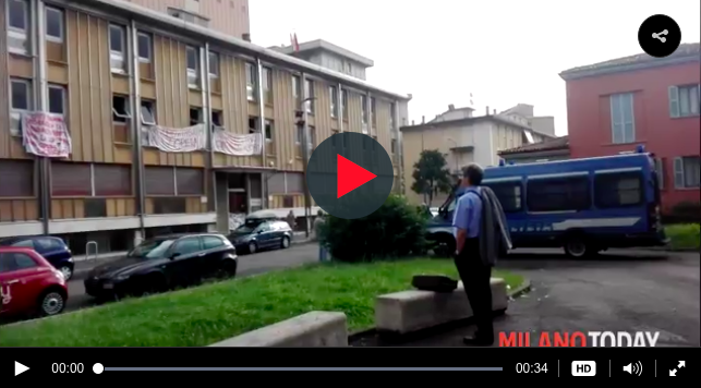 video_marcegaglia