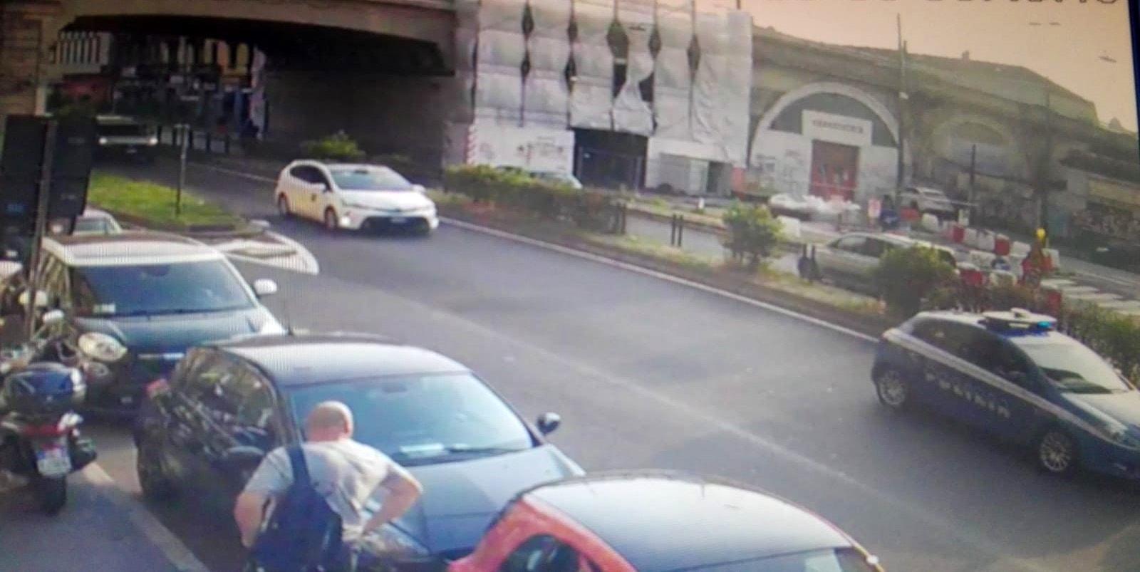 Omicidio in viale Monza a Milano (1)-3