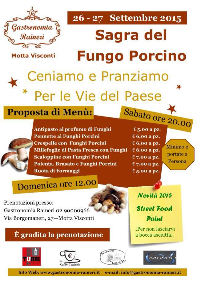 fungo_porcino-2