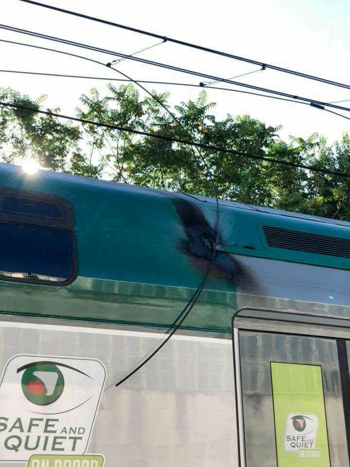 treno-16