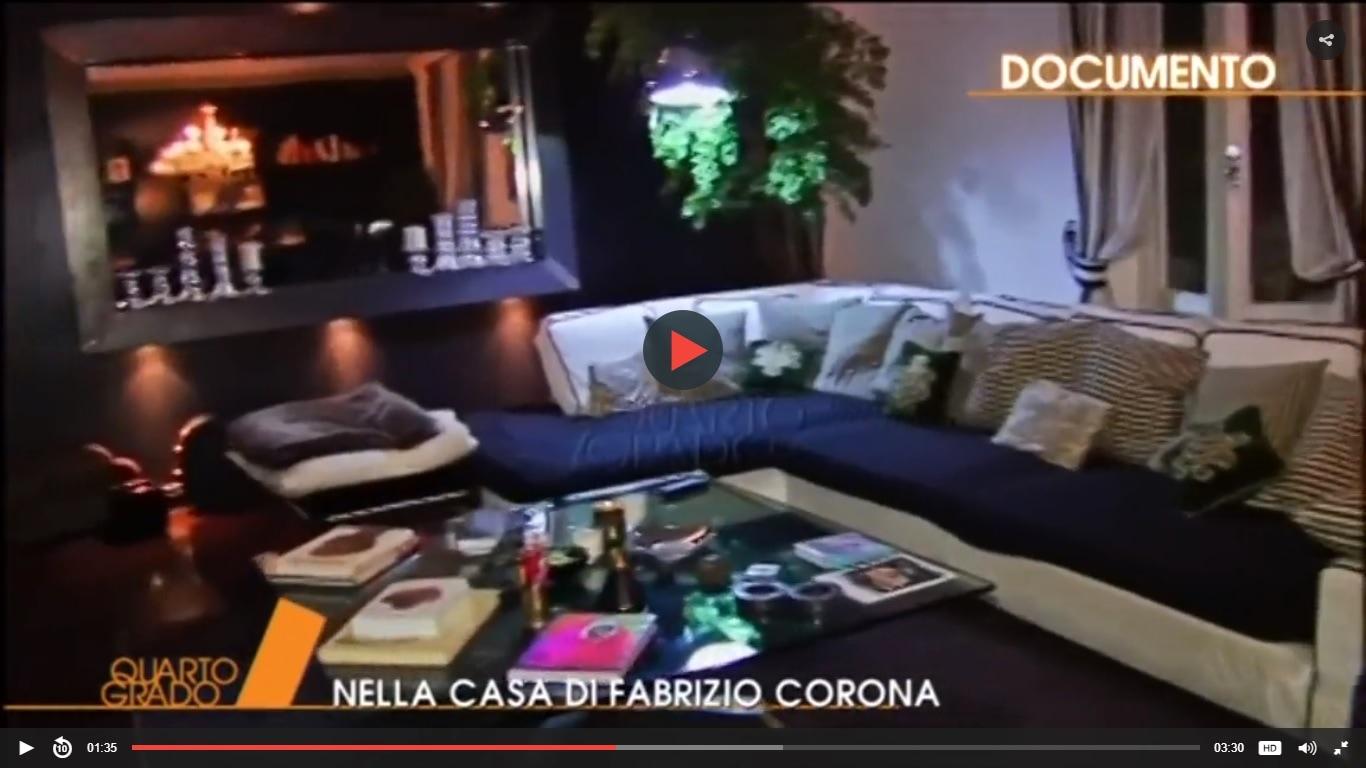 casa corona-2