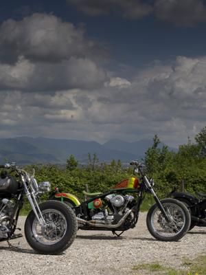 Headbanger-motorcycles-un-week-end-al-galoppo