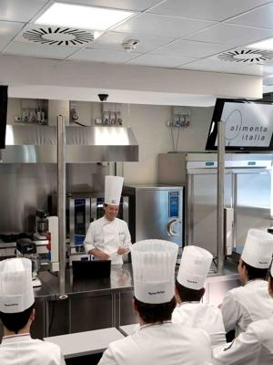 I-segreti-della-cucina-italiana-e-dell-imprenditoria-nel-settore-gastronomico