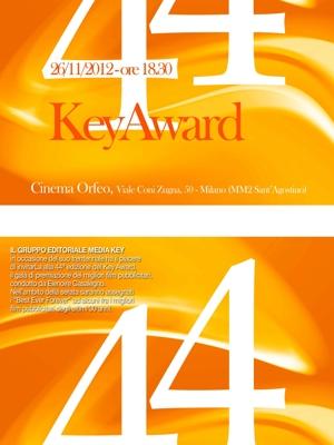 Il-gruppo-media-key-celebra-30-anni-con-i-migliori-film-al-44-key-award