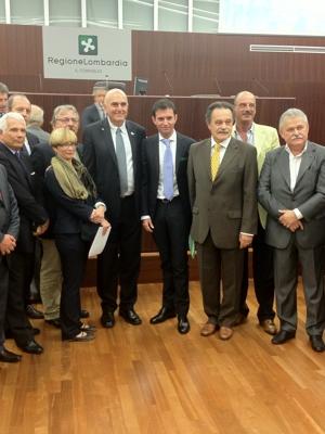 Delegazione-comuni-gemellati-motteggiana-mn-e-tur-an-israele-in-consiglio-regionale