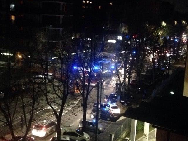 incidente tram viale ungheria-2