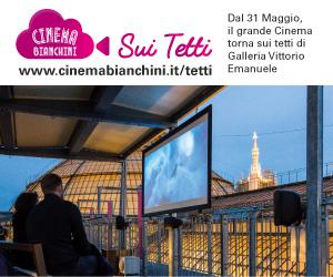 banner_cinema_sui_tetti-2-4