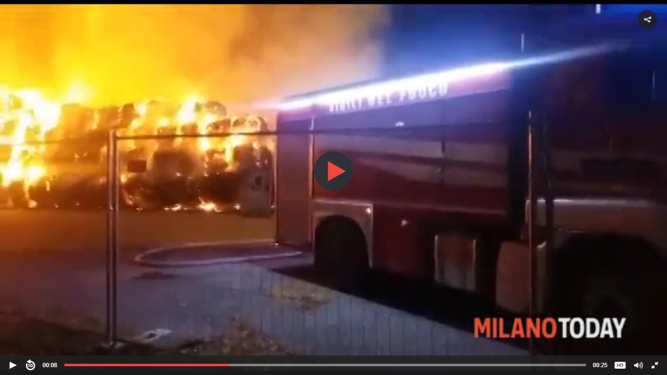 incendio-68-3