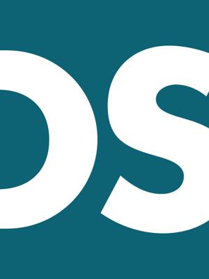 Iscrizioni-aperte-e-borse-di-studio-disponibili-per-la-xiv-edizione-del-master-in-design-strategico-master-universitario-del-politecnico-di-milano-in-collaborazione-con-poli-design-e-mip