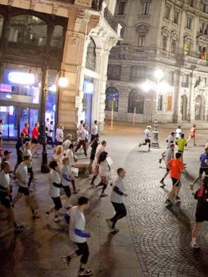 Milano-run-5-30-di-corsa-verso-l-alba-con-healthcity