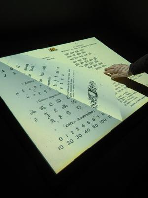 Museo-martinitt-e-stelline-un-2013-con-nuovi-laboratori-ludico-didattici