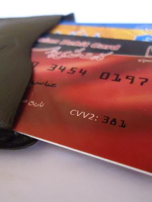 Sos-mutui-e-prestiti-numero-verde-800-864534-contro-l-indebitamento