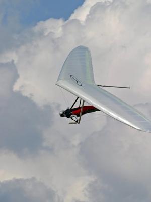 L-italia-e-ploner-in-testa-ai-campionati-europei-di-deltaplano