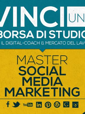 Vinci-una-borsa-di-studio-in-social-media-marketing