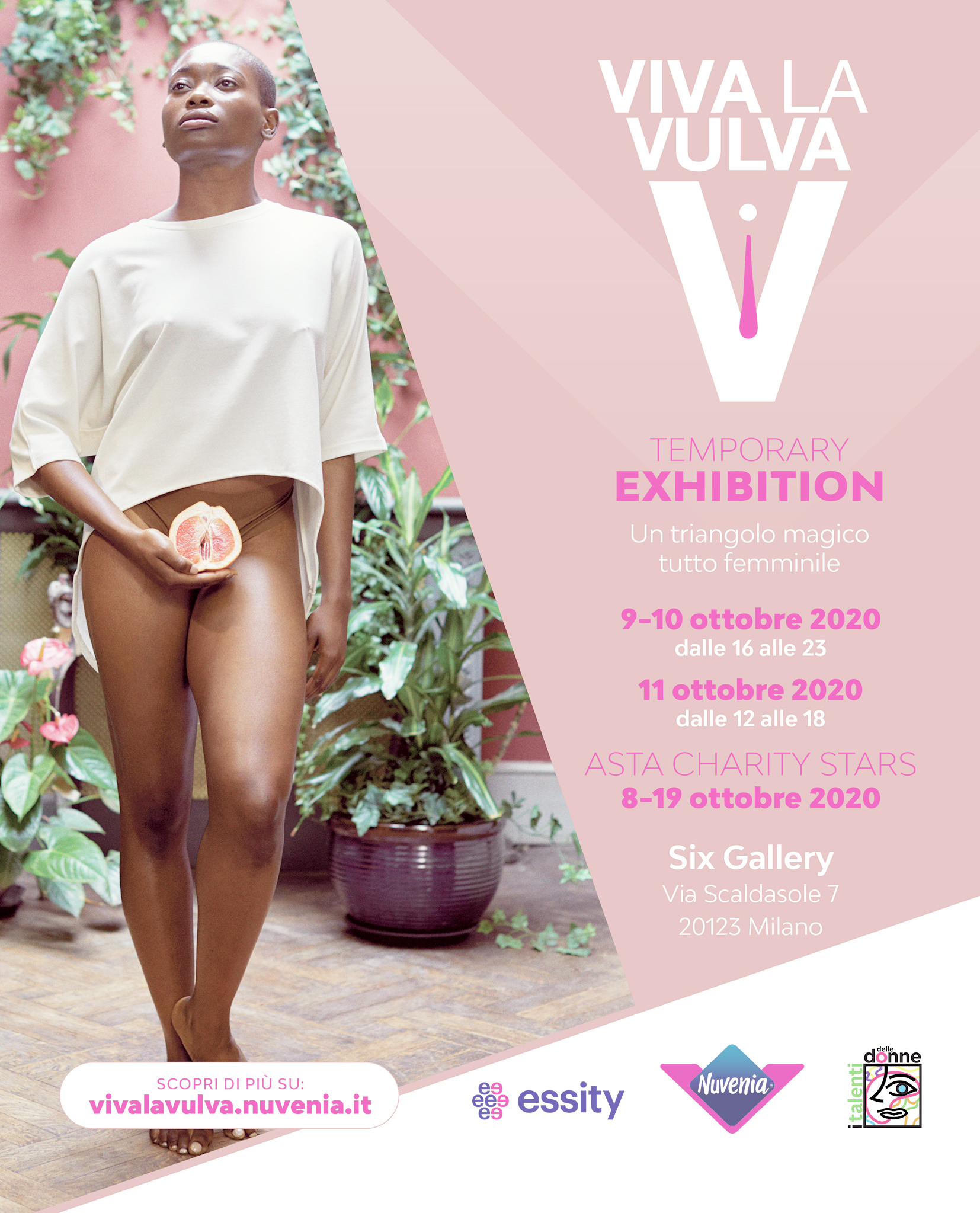 VLV_invito_Exhibition-2
