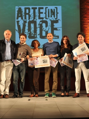 Arte-in-voce-new-entry-al-press-outdoor-key-award-media-key-events-le-rende-onore-col-riconoscimento-art-new-shapes-of-communications