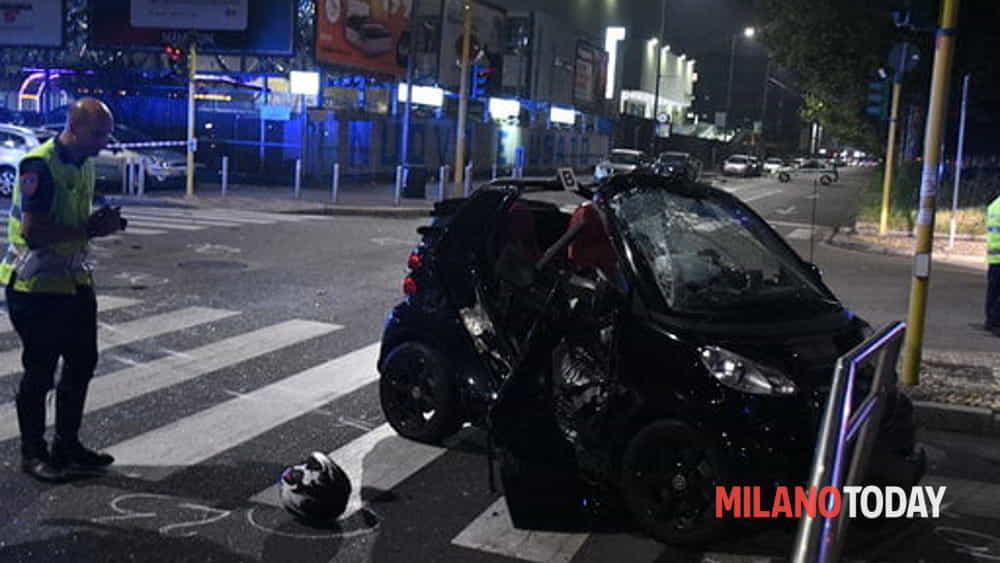 Incidente mortale con auto parcheggiata in divieto: proprietario risponde di omicidio