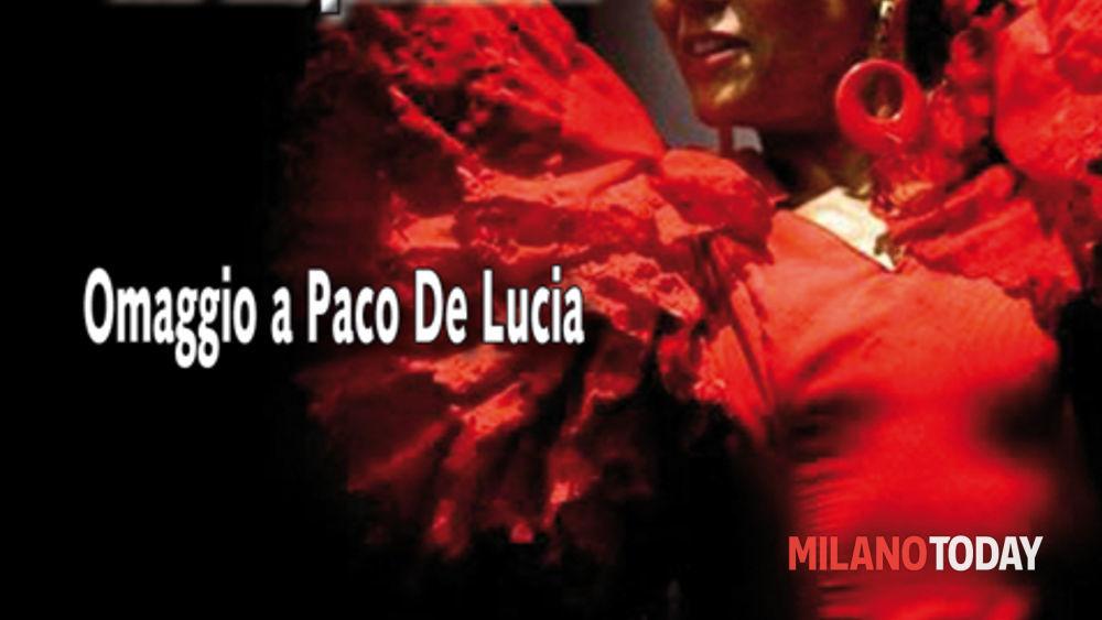 """flamenco """"mi inspiraciòn"""" omaggio a paco de lucia-2"""