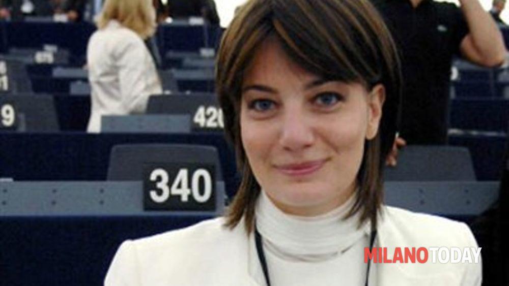 Truffa al Parlamento Europeo, sequestro di 500 mila euro all'ex eurodeputata Lara Comi