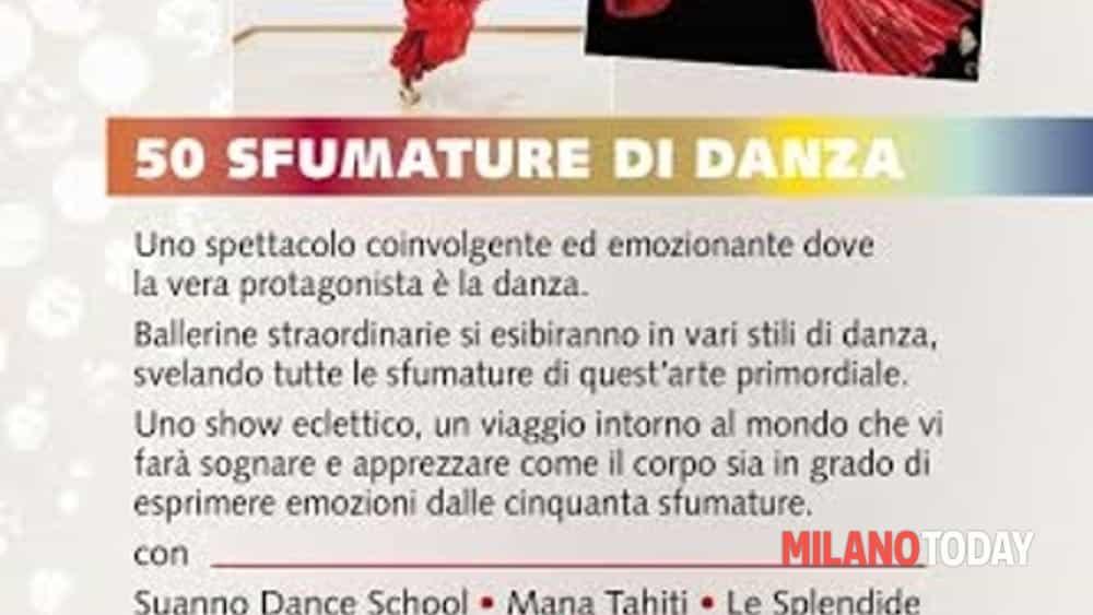 50 sfumature di danza-2