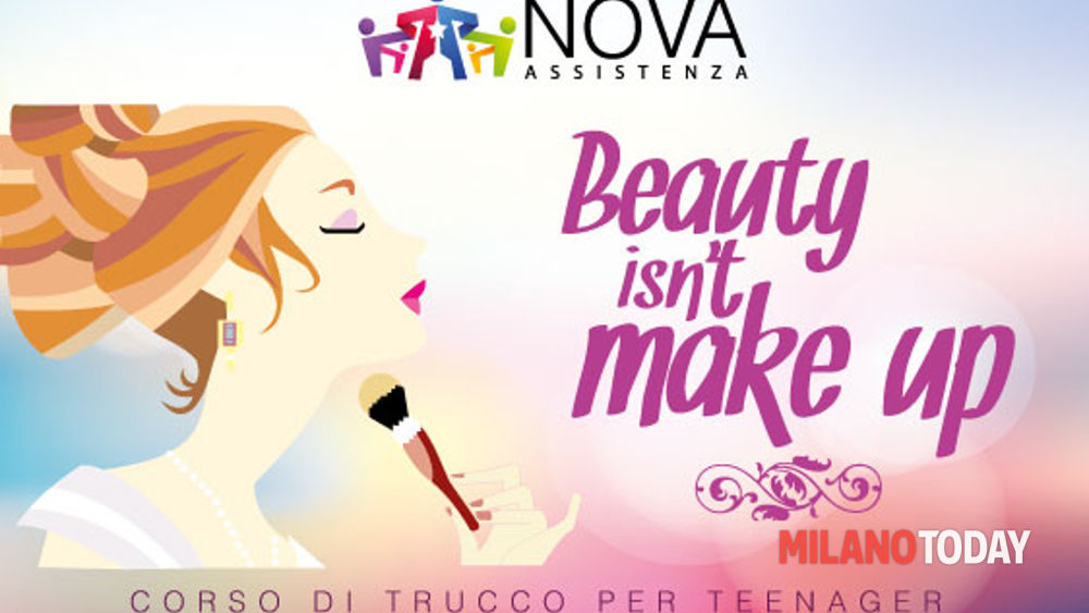 corso di make up per adolescenti-2