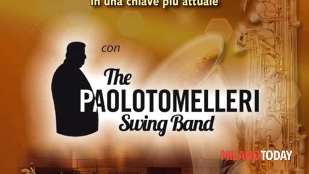 l'era dello swing-6
