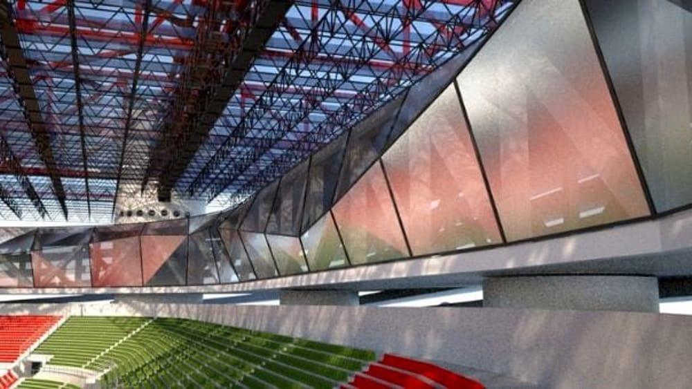 stadio san siro galleria - rendering progetto aceti-2