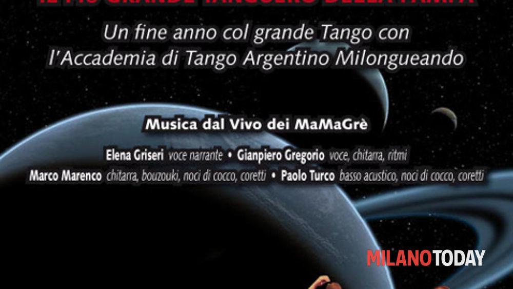 tango di fine anno-2