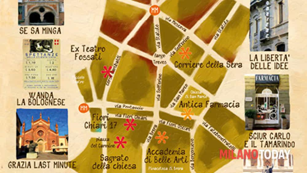 ogni angolo ha la sua storia - visite guidate teatralizzate per il quartiere di brera-2