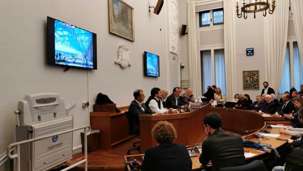 commissione comune milano san siro-2