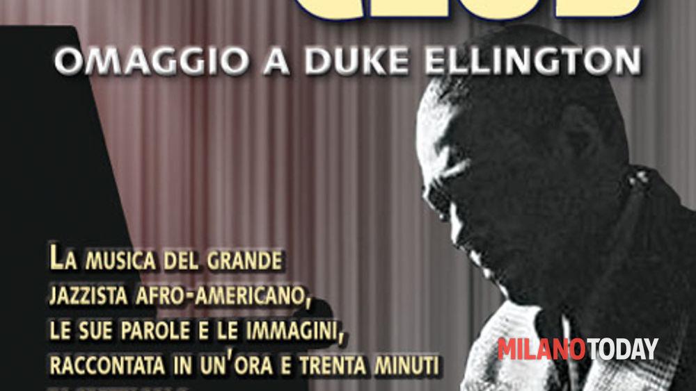 cotton club omaggio a duke ellington-2