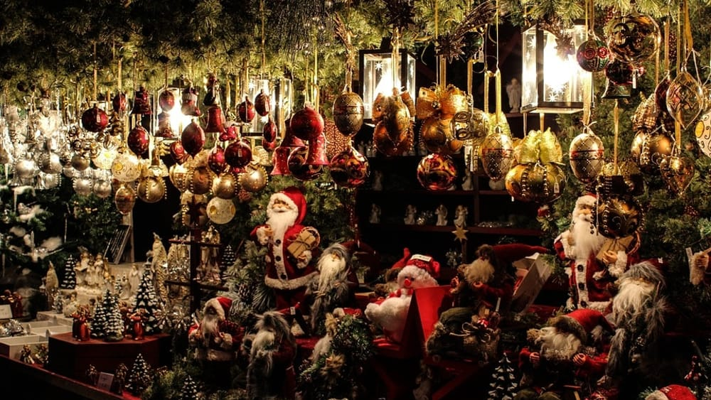 christmas-market-540918_960_720-2