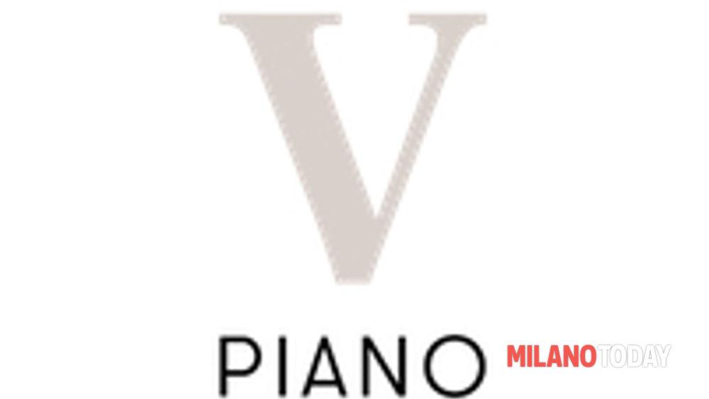 al v piano-2