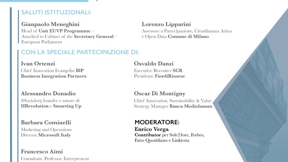 Locandina Evento Fondazione Ordine Ingegneri-2