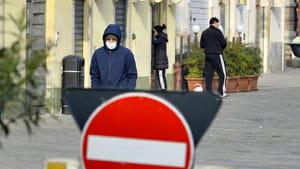 Lombardia zona rossa fino al 31 gennaio, il governo non fa sconti (ma resta ancora il Tar)
