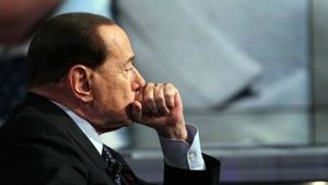 Le parole di Zangrillo (e della fedelissima) sulle condizioni di salute di Silvio Berlusconi