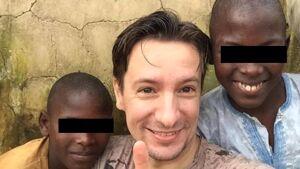 Attacco in Congo, morto l'ambasciatore Luca Attanasio: ecco chi era