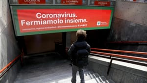 Covid, 43,7 milioni per i lavoratori in crisi: chi può chiederli, 1000 euro per le partite Iva