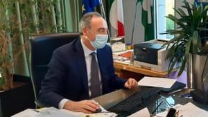 """Spray per i bimbi e dosi per gli adulti: """"Già pronti 2,4 milioni di vaccini in Lombardia"""""""