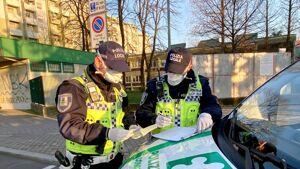 La polizia locale si fa tech: 6,5 milioni di euro per sniffer, laser scanner e mezzi elettrici