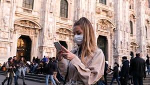 'Target', punti stoccaggio e frigo speciali: la Lombardia si prepara per i vaccini anti covid