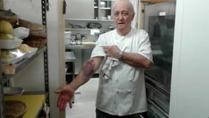 Sparò e uccise un ladro nel suo ristorante: da regione Lombardia 30mila euro all'oste