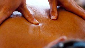 massaggi gay milano escort in perugia